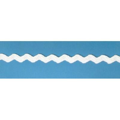 SERPENTINA COTONE MM12. MT.20 252001