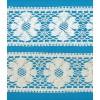 Cotton Lace Trim Cluny Torchon width cm.8.5 pack mt.10 Art.1667
